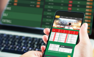 Sports Betting Tips That You Need To Know