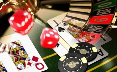 Your Definitive Source For Internet Casino Gambling