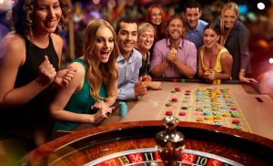 Most Widely Used Internet Casino Games