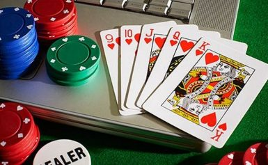 Picking out a Reliable Internet Casino