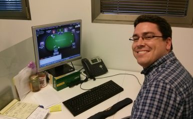 Is Playing Poker Online Best For You?
