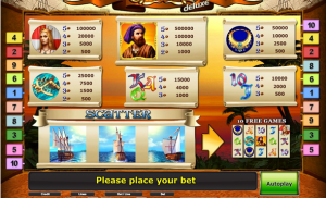 The Best Advantages Of Playing spielautomatenkostenlos Online