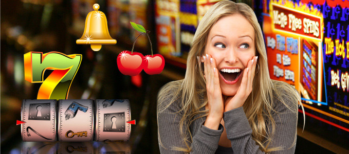 Explore the Reasons to Play Free Slots Games Online
