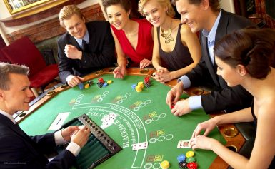 Gambling Is Sinful. Is It? Know The Benefits Of Gambling