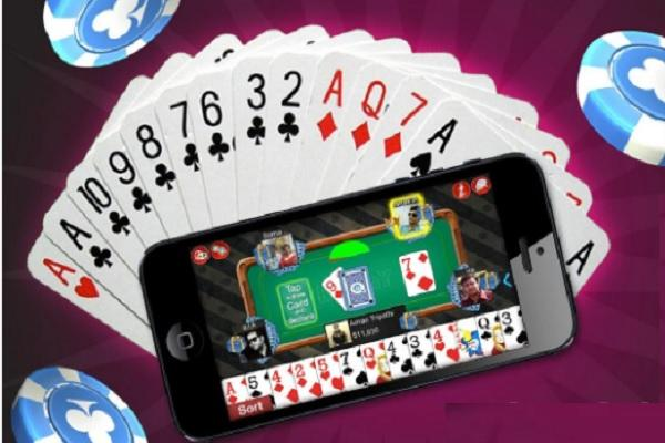 What Are The Pros And Cons Of Online Gambling?