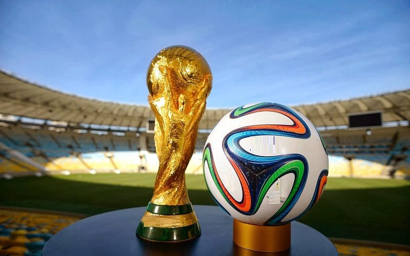 Tricks on Predicting the Winner in World Cup