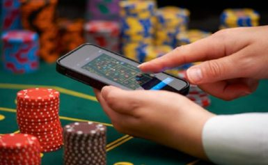 Be Smart Enough to Learn Tricks to Gamble Money with Online Casinos