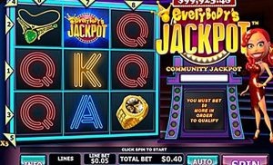 Tips to Play Jackpot Slots
