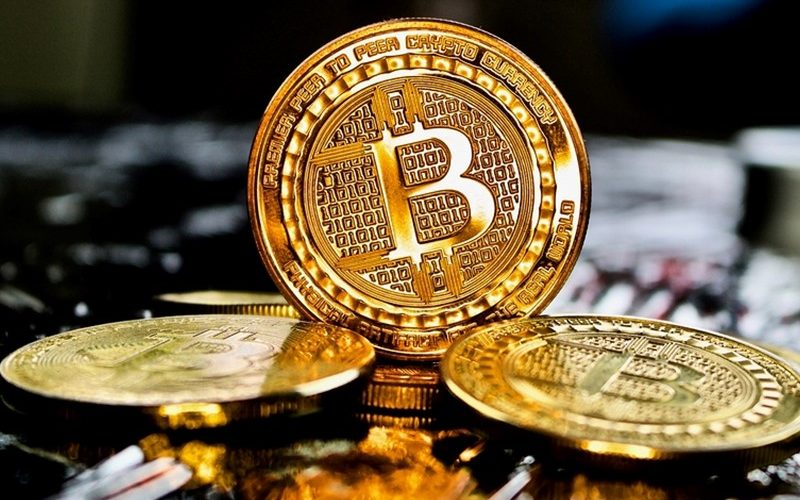 How does the Bitcoin Casinos Work