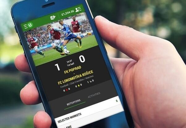 Earning money is easy and risky with sports betting
