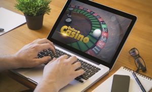 Things to Consider While Choosing an Online Casino