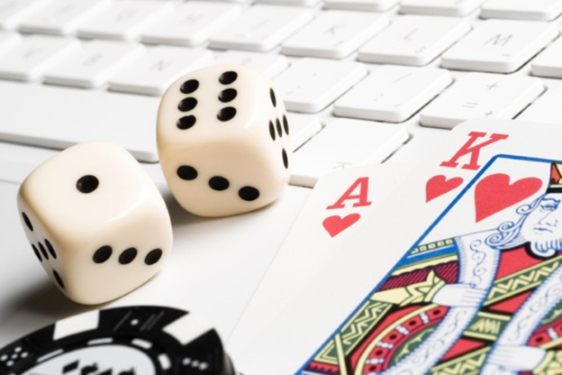 What You Can Gain From Playing Domino QQ Online