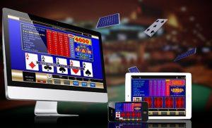 Best Tips for Online Poker