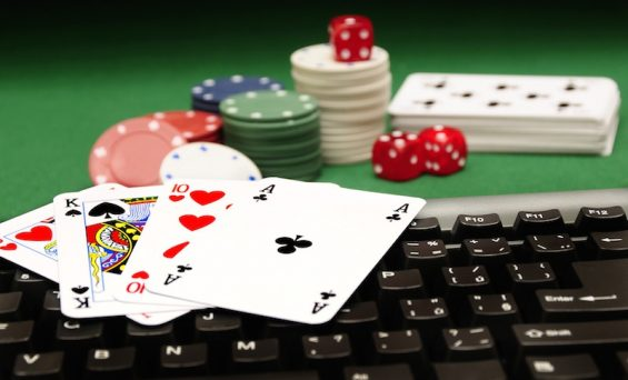 Reasons that allure people to play online poker