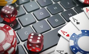 Top-Rated Online Casinos With Live Dealers