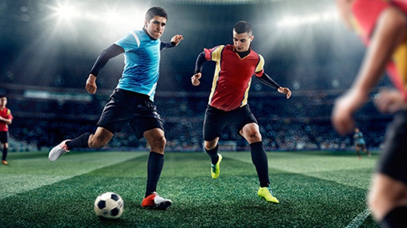 Could It Be Okay to make use of Free Football Betting Tips?