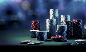 How you can Uncover Gambling Pleasure in Yourself