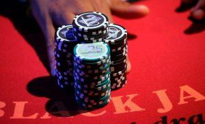 Blackjack Betting Tips – Blackjack Betting Strategies That Actually Work