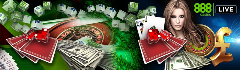 Poker Games Online – Expansion in Video Gaming!