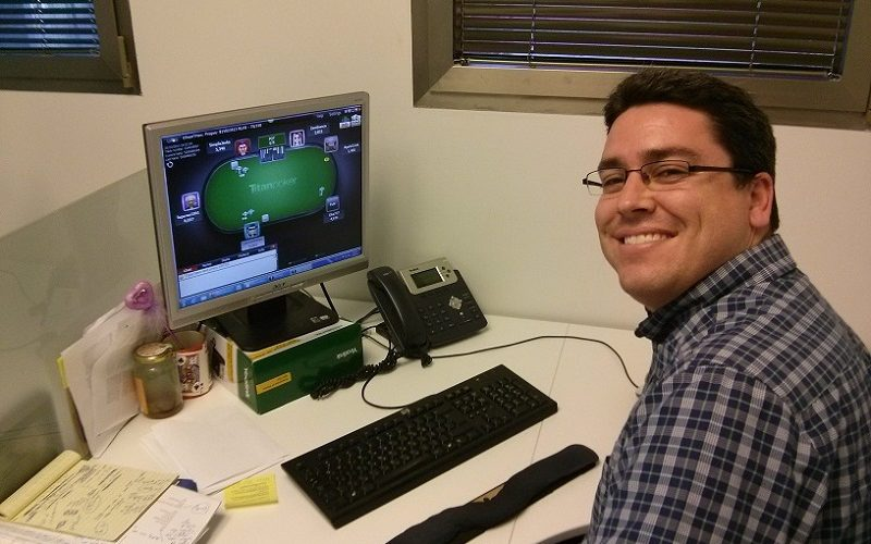 Image result for Start Playing Poker Online