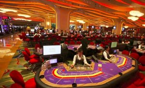 Great Deals for the Perfect Way to Play The Online Casino Games
