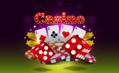 12 Facts worth Knowing About Online Casinos!