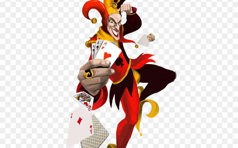 Important Aspects to Consider when Playing Free Videopoker Online