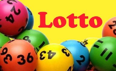 Lotto 6/49 Online