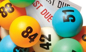 How to Predict the Winning Numbers in Satta Matka