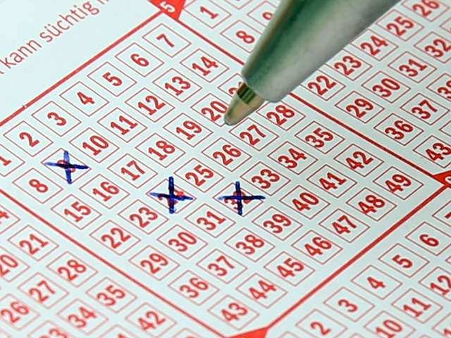 Five Mistakes to Avoid when Choosing a Lottery Agent