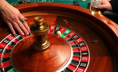 What Chances Do You Have Of Winning Online Roulette Game?