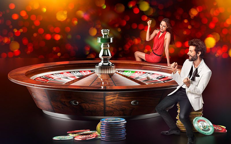 Free Cash Casino Malaysia – A Thrilling Experience