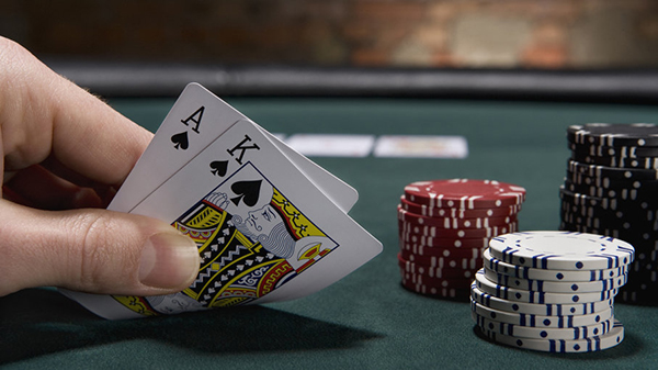 Want to Play Casino with Best Odds? A Few Tips