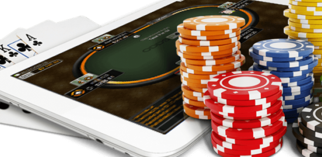 Know the Gambling, Strategy, And Skill of Online Poker
