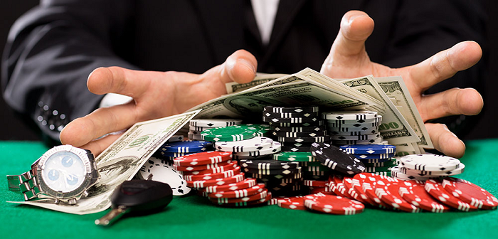 A Guide to Managing Your Casino Bankroll