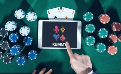 How to play safe Online Rummy on Rummy Sites