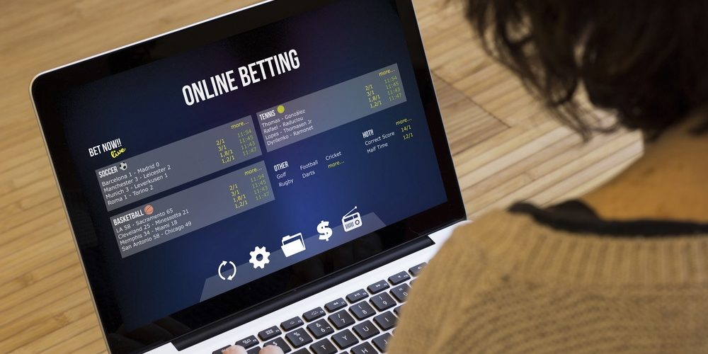 Unleash the Betting Experience in Your Digital Device