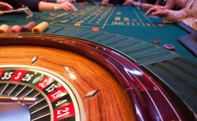 Here's How You Can Find The Best Casino Near You!