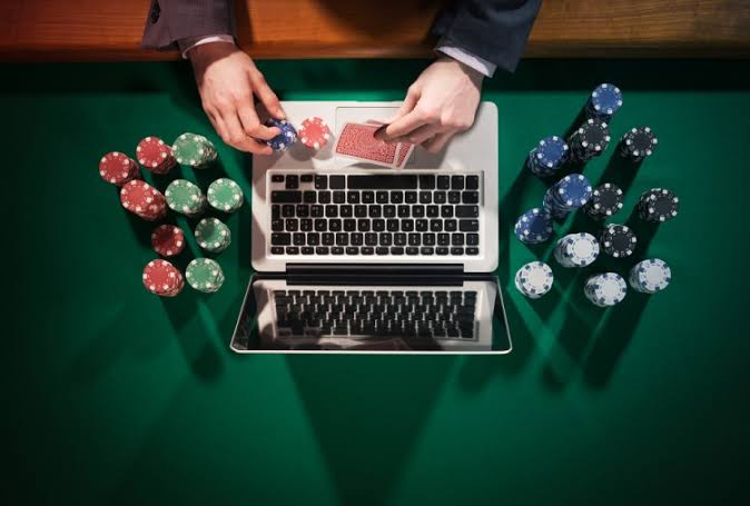 Can Online Gambling Sites Be Trusted?
