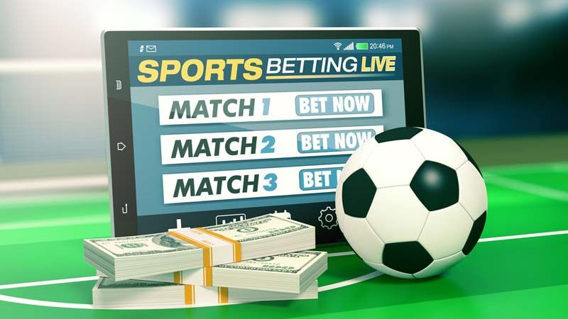 Top Football Betting Tips That Bookies Will Never Want You To Know