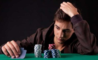 UNDERSTANDING OF THE GAMBLING PROBLEM AND GAMBLING ADDICTION