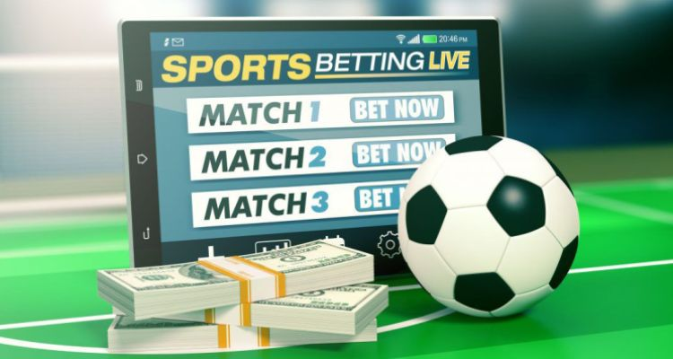 The Hassle-Less Planet of Football Betting
