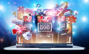 ALL YOU NEED TO KNOW ABOUT ONLINE CASINO