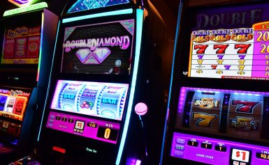 Things To Know Before Playing Online Slot Games!