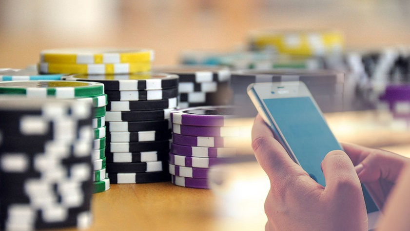 Why Sports Betting Is Expanding