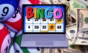 Amazing Bingo Fun Online