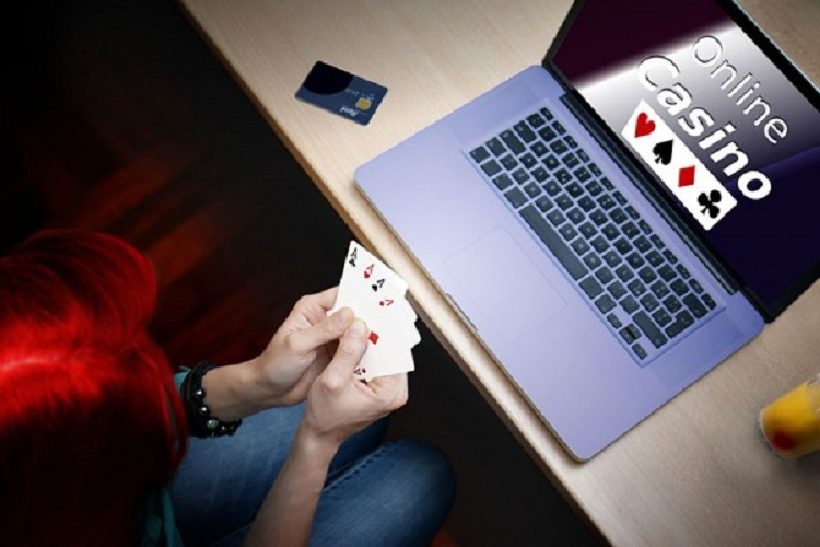 Internet Casinos: The Excitement Of Casinos In Your House!