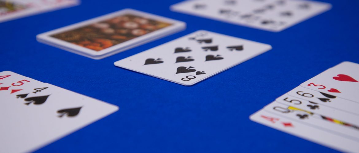 W88 Is A Online Casino For Lot Of Amazing Games