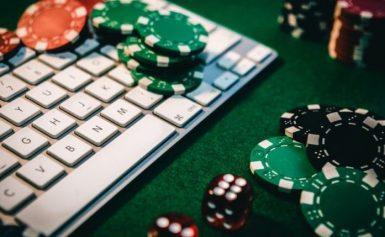 Internet Poker Tools
