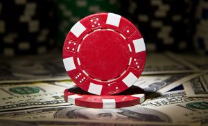 5 Ideas To Make Money From Poker Tournaments